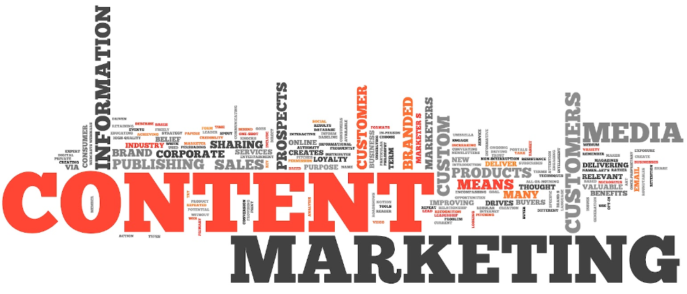 content marketing 311