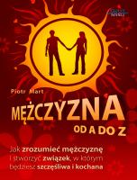 Mężczyzna od A do Z (Nowa edycja)