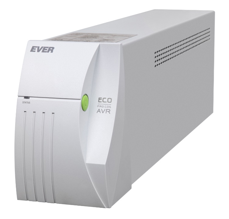 EVER ECO Pro AVR CDS