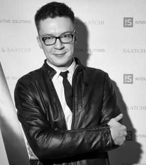 Michał Cortez