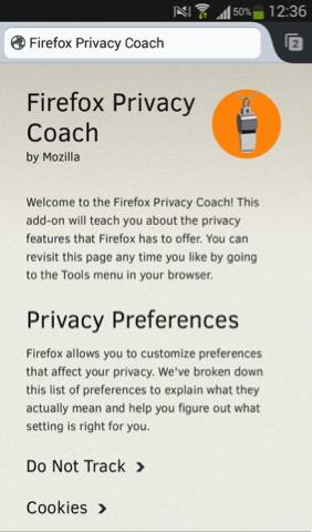 Jak chronić swoją prywatność w internecie - rys. 12