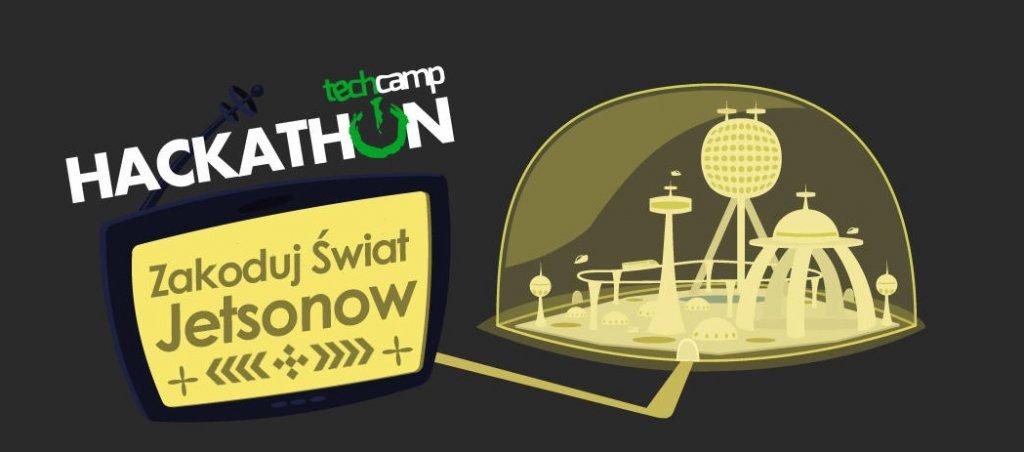TechCamp Hackathon