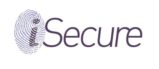 iSecure.pl