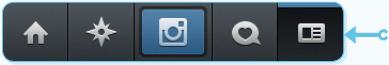 Jak zadbać o swoją prywatność na Instagramie, rys. 2