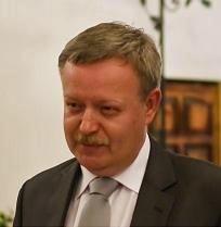 Jan Raburski