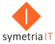 Symetria IT
