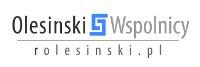 Logo Kancelarii O&W