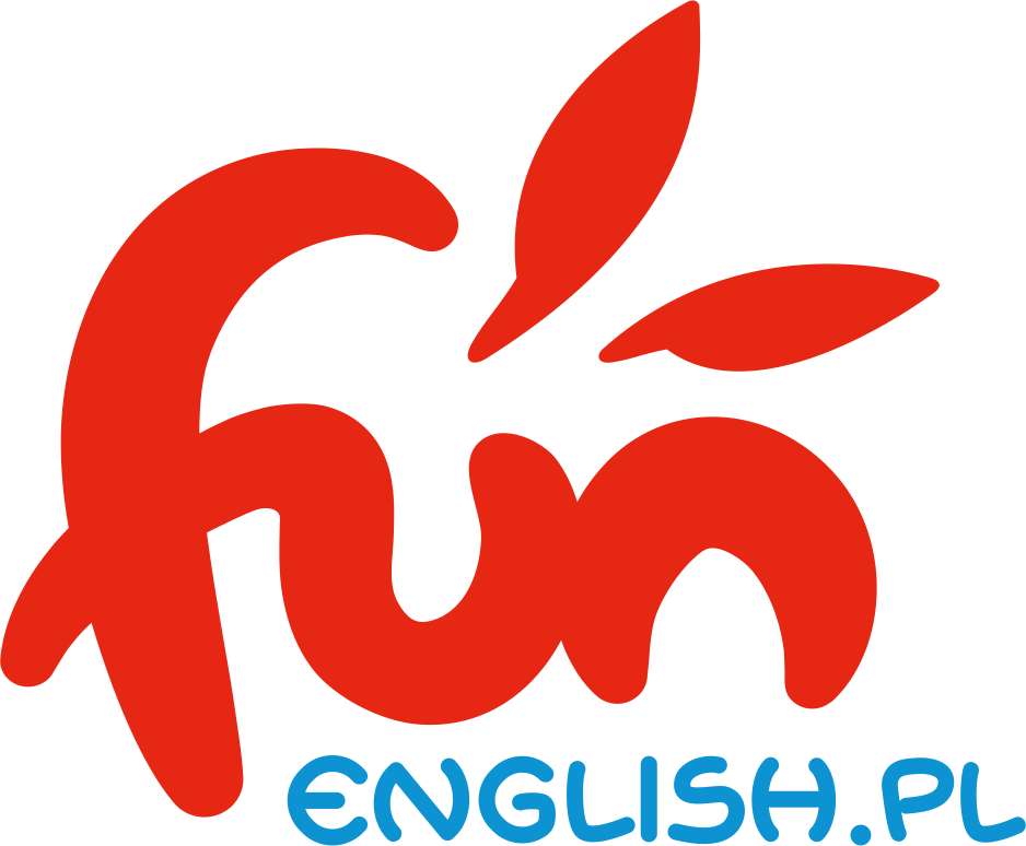 FunEnglish