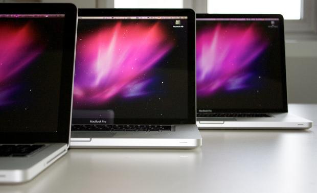 MacBooki...