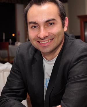 Mateusz Chłodnicki