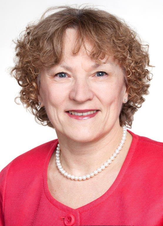 Krystyna Hirshman, Dyrektor ds. Wdrożen Nuance Communications