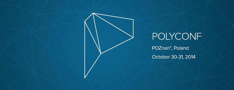 PolyConf