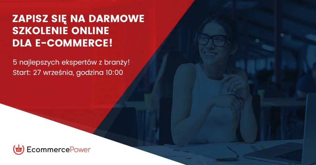 ecommerce power