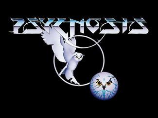 Logo Psygnosis z charakterystyczną sową jest jednocześnie pierwszą planszą, wyświetlaną po uruchomieniu każdej gry