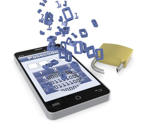 Mobilne zagrożenie, fot. Shutterstock.com