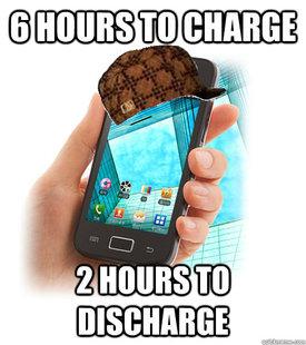 najlepsze smartfony samsung