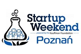 Poznań Startup Weekend