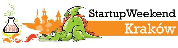 Startup Weekend Kraków
