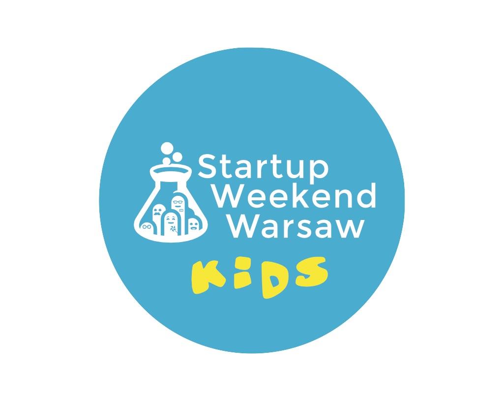 Startup Weekend Kids