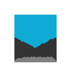 Symetria