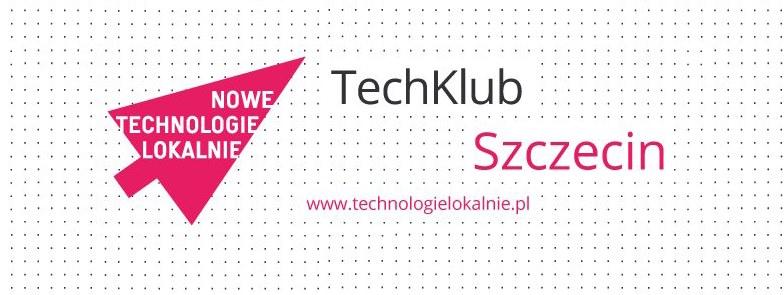 TechKlub Szczecin