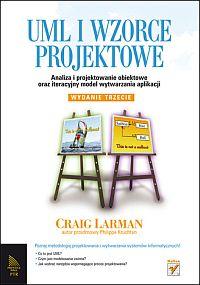UML i wzorce projektowe