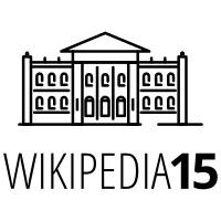 15 urodziny Wikipedii
