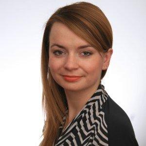 Magda Judejko