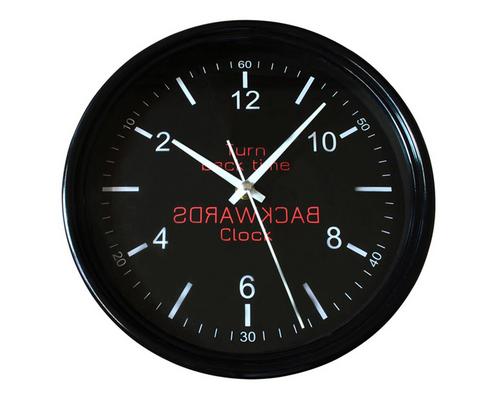 Zegarek odmierzający czas