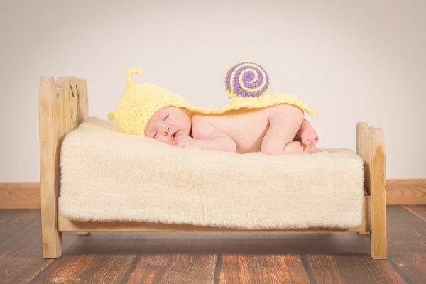 akcesoria dla dzieci i niemowląt