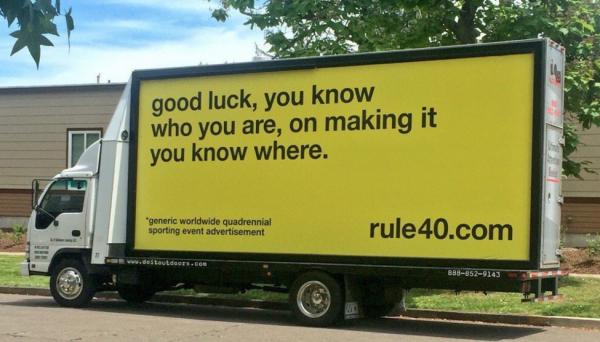 Rule40.com