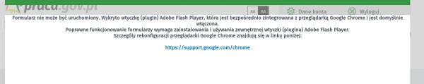 Praca.gov.pl