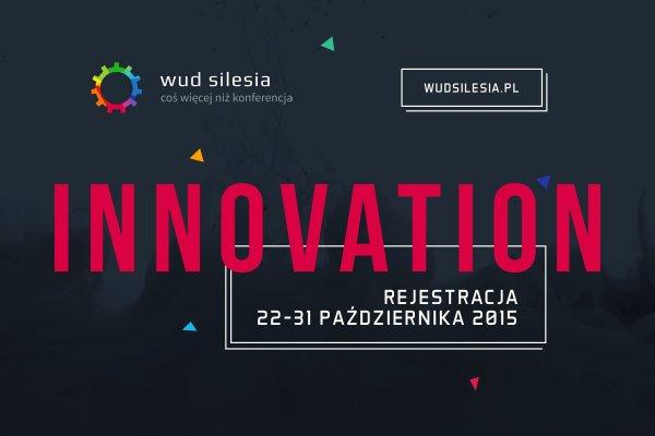 WUD Silesia