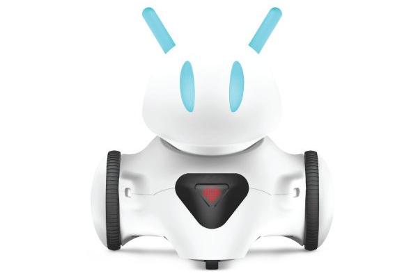 Prezent na Komunię i Dzień Dziecka. Robot edukacyjny Photon