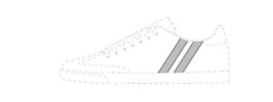 Shoe Branding Europe
