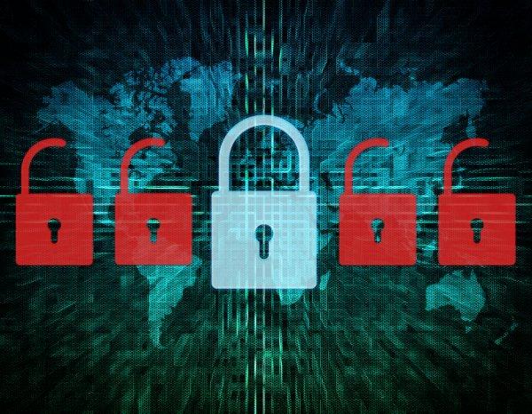 Liczba korporacyjnych celów cyberataków wzrosła ponad dwukrotnie w 2014 r.