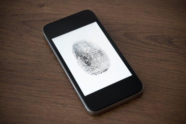 Śledzenie - urządzenia mobilne