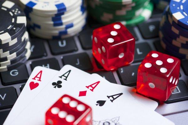 Hazard w sieci