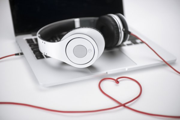 Muzyka i komputer