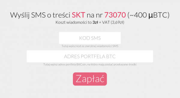 SKT8.com