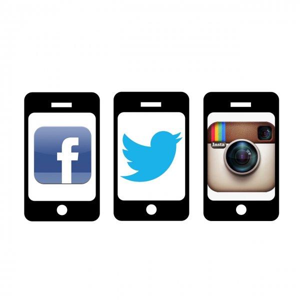 social media born4code.pl