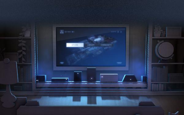 grafika ze strony Valve