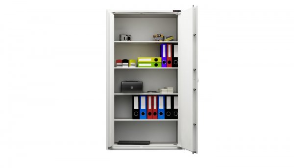 szafy na dokumenty