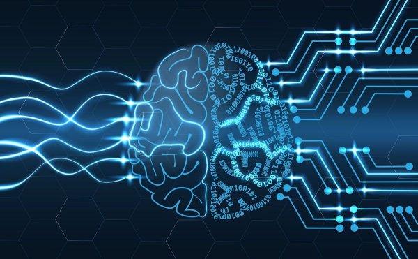 sztuczna inteligencja salesforce essentials
