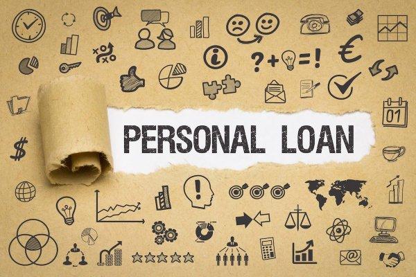szybkie pożyczki - loan-magazine.pl