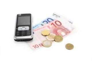 Anonimowe mikropłatności YetiPay