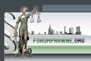 forumprawne_DI_1274967052.png