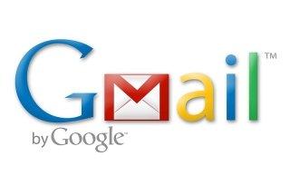 684236ae8dd34f Atak na użytkowników Gmaila. Nie daj się nabrać na ostrzeżenia o  podejrzanej aktywności! - Bezpieczeństwo