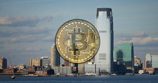 TeleTrade opinie Bitcoin