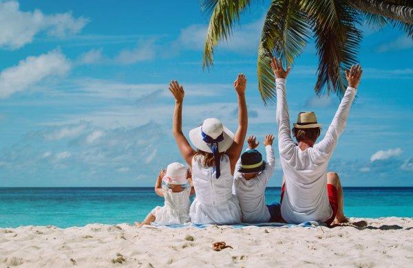 wakacje kredyt 17bankow.com